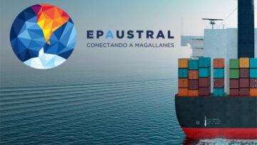 EPA Austral se une a PRO
